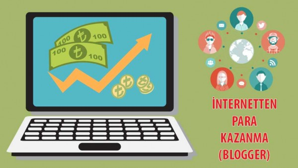 internetten-para-kazanma-blogger