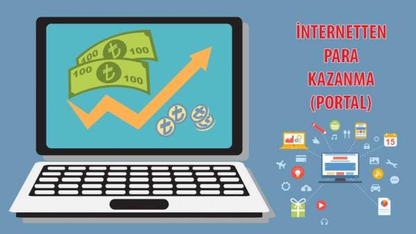 internetten-para-kazanma-portal